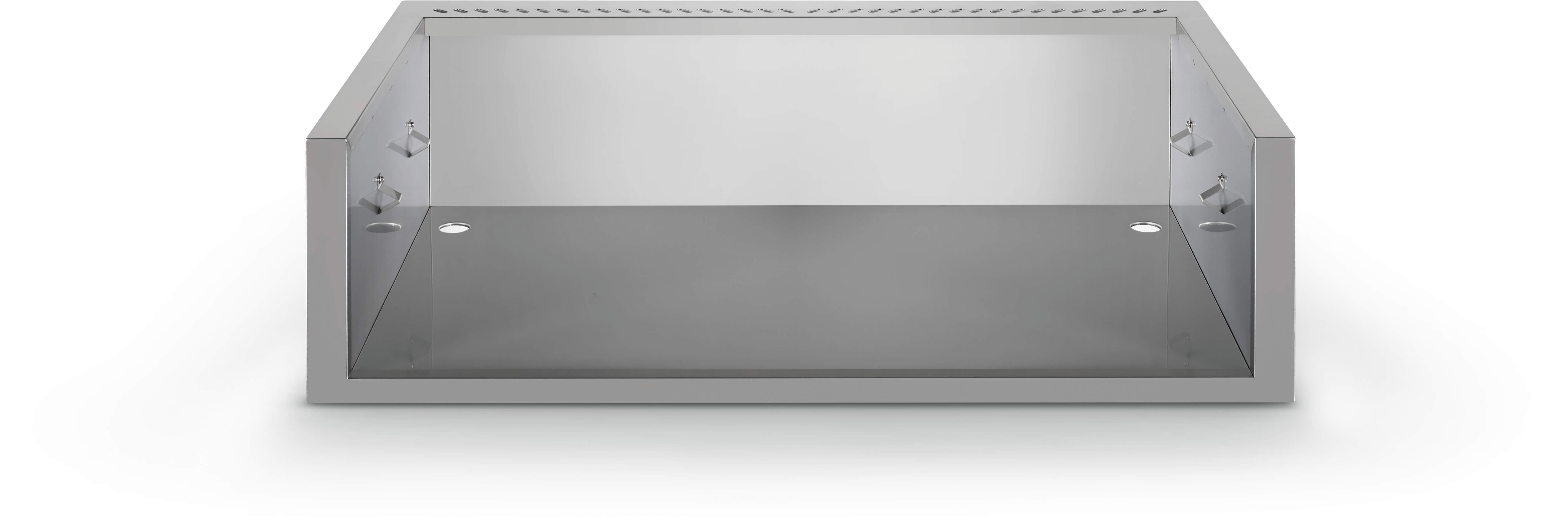 Zero Clearance Liner for Built-in 700 Series 38