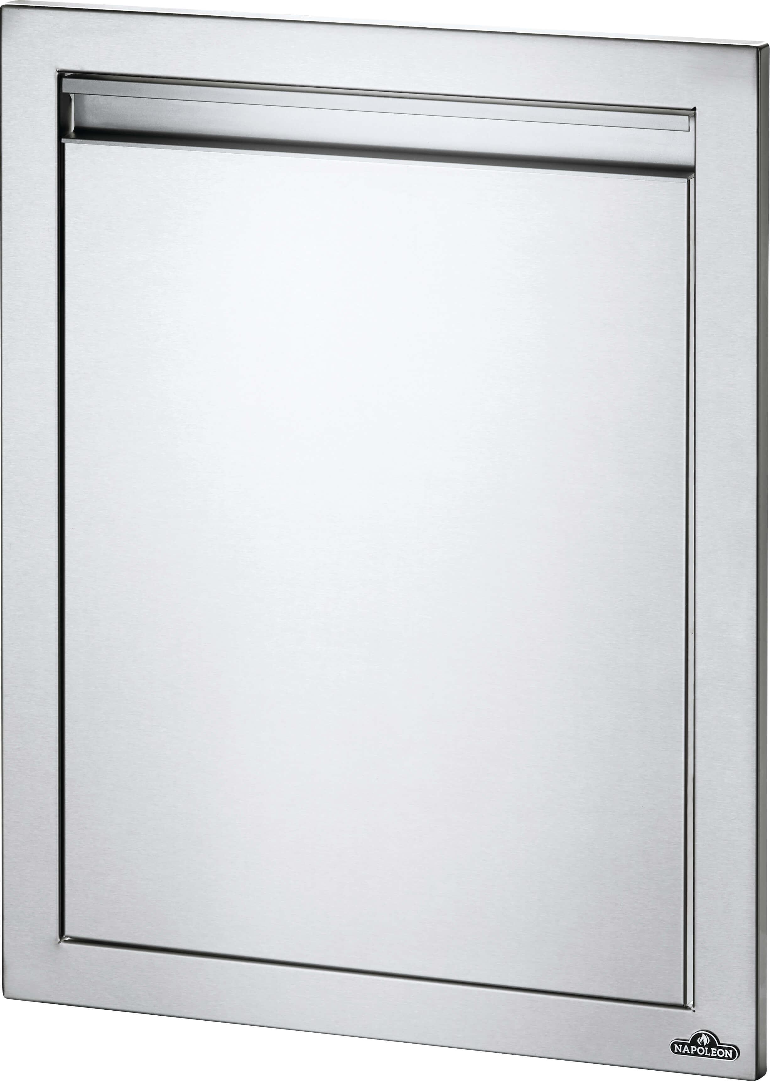 """18"""" x 24"""" Reversible Single Door"""