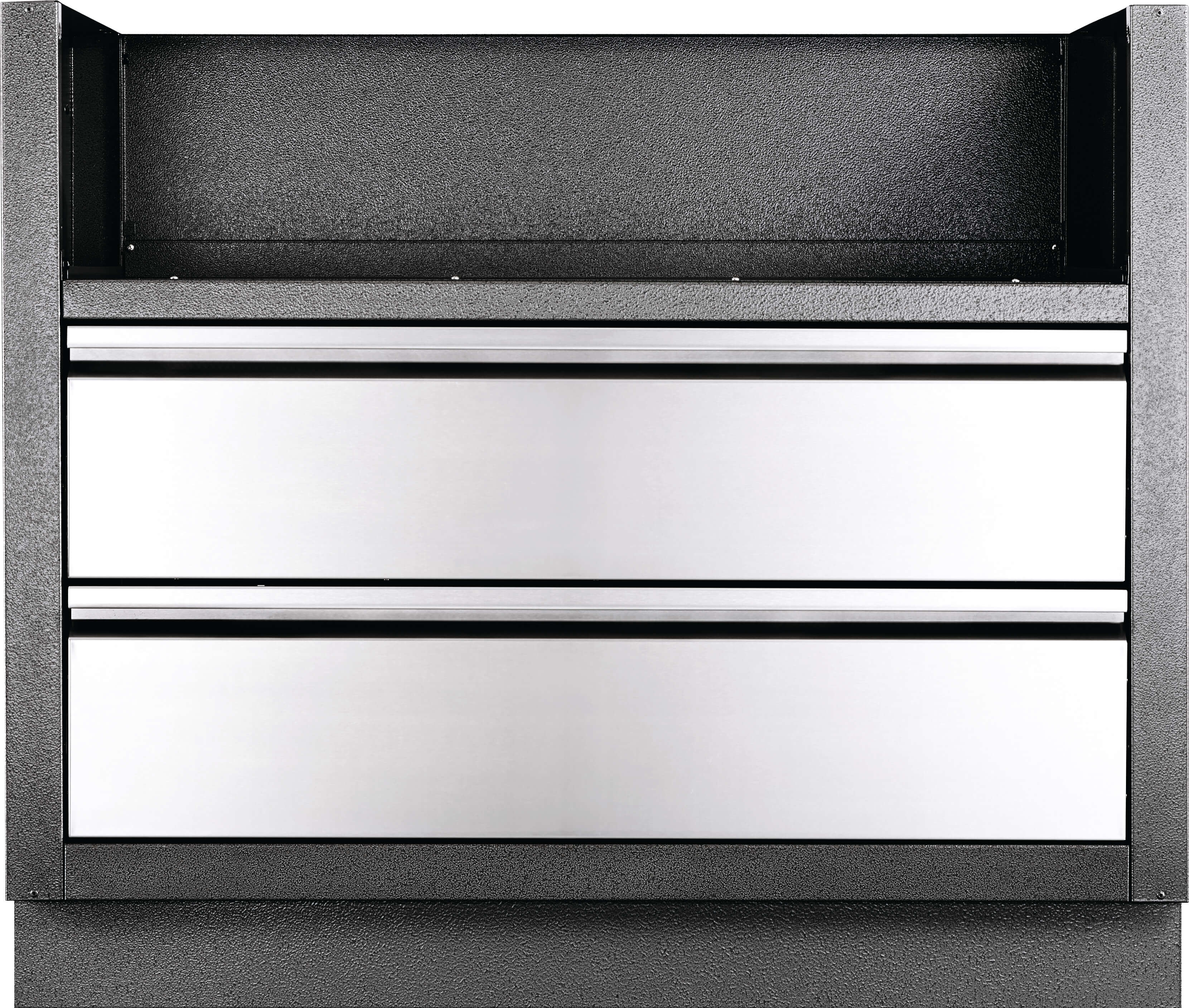 OASIS™ Under Grill Cabinet for Built-in 700 Series 38