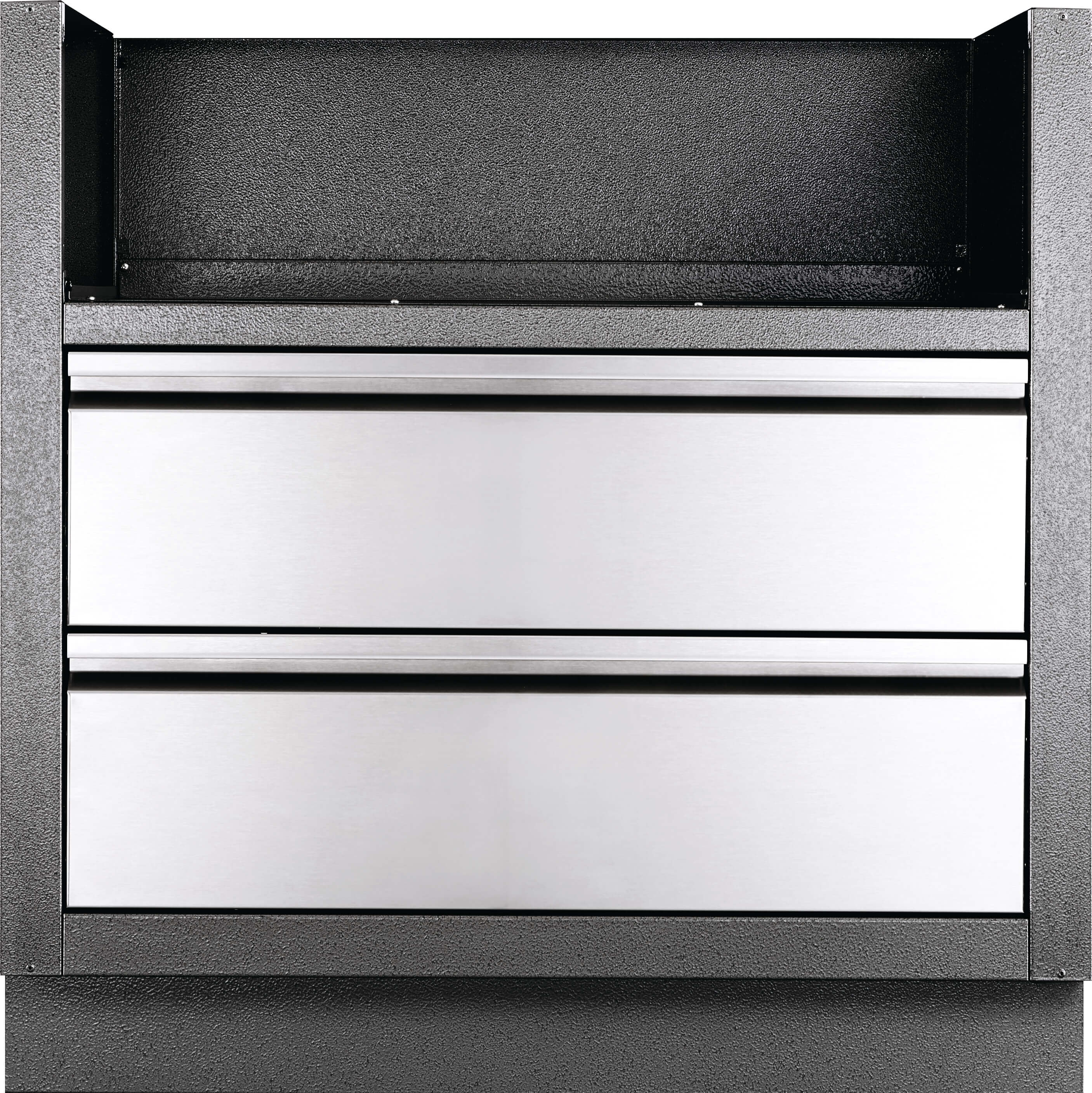 OASIS™ Under Grill Cabinet for Built-in 700 Series 32