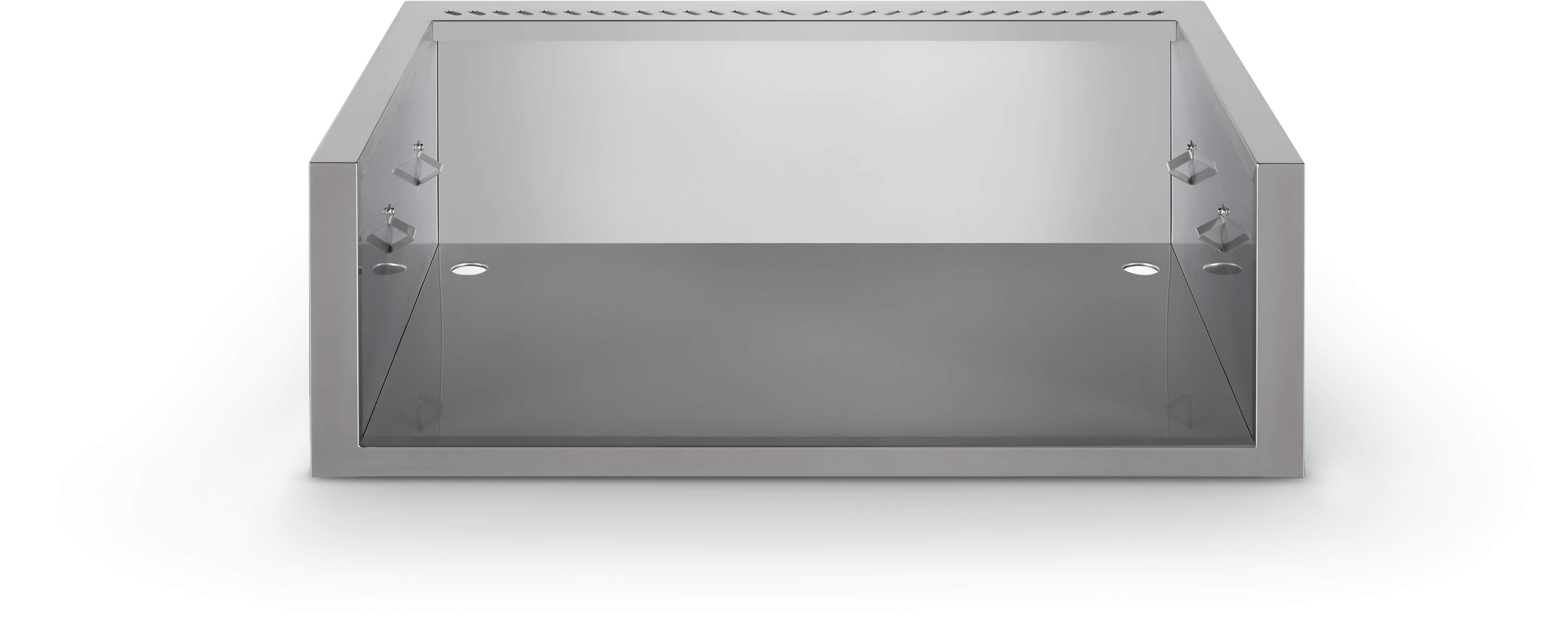 Zero Clearance Liner for Built-in 700 Series 32