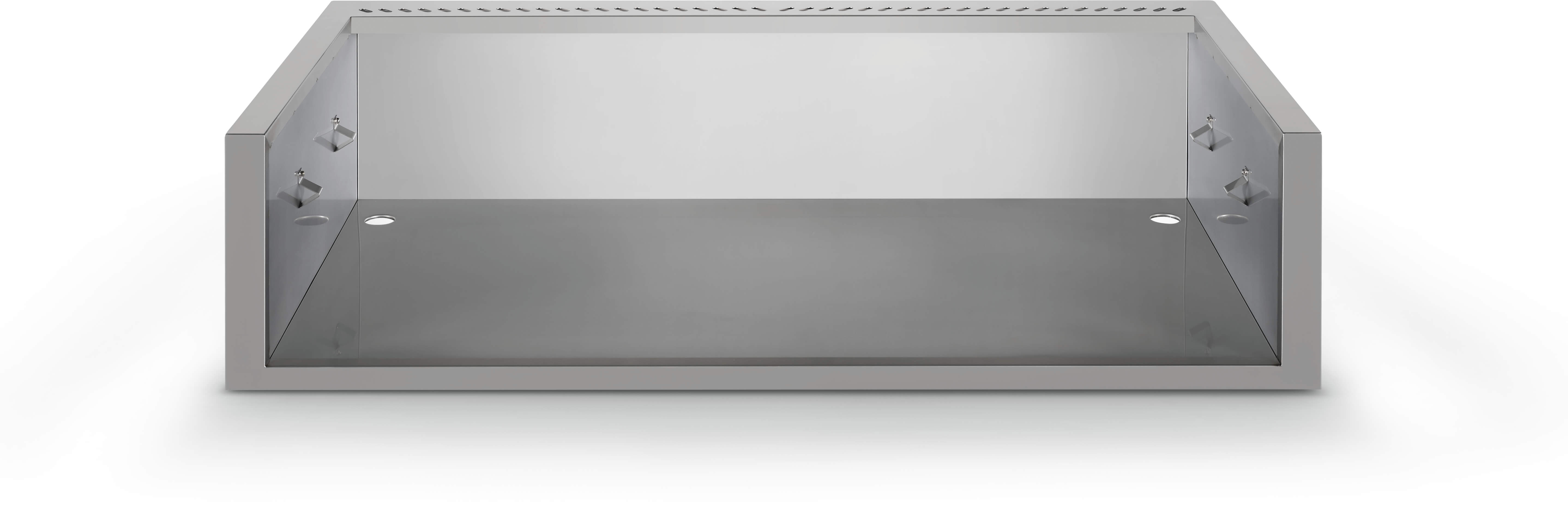 Zero Clearance Liner for Built-in 700 Series 44