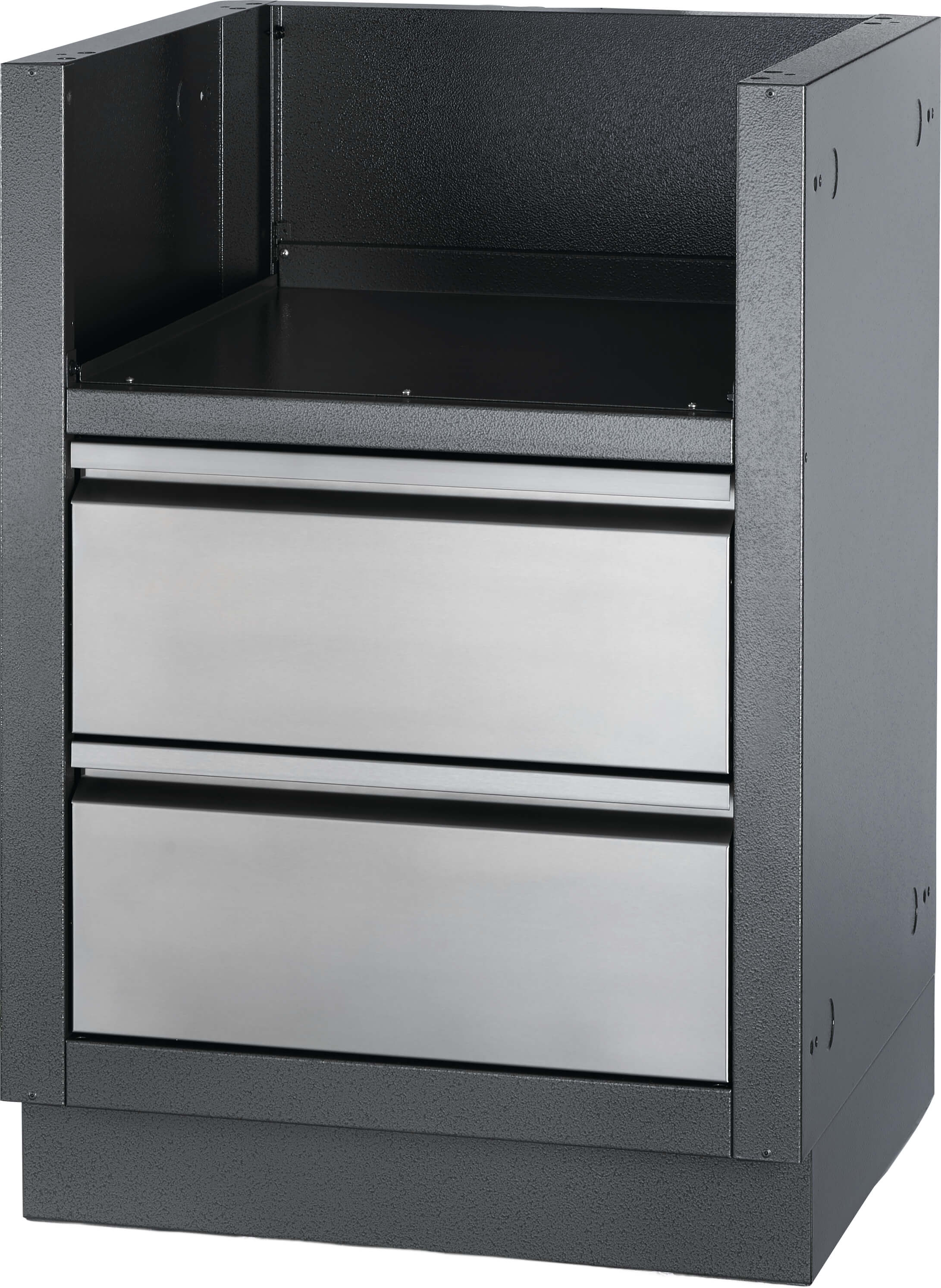 OASIS™ Under Grill Cabinet for Built-in 700 Series Dual Burners