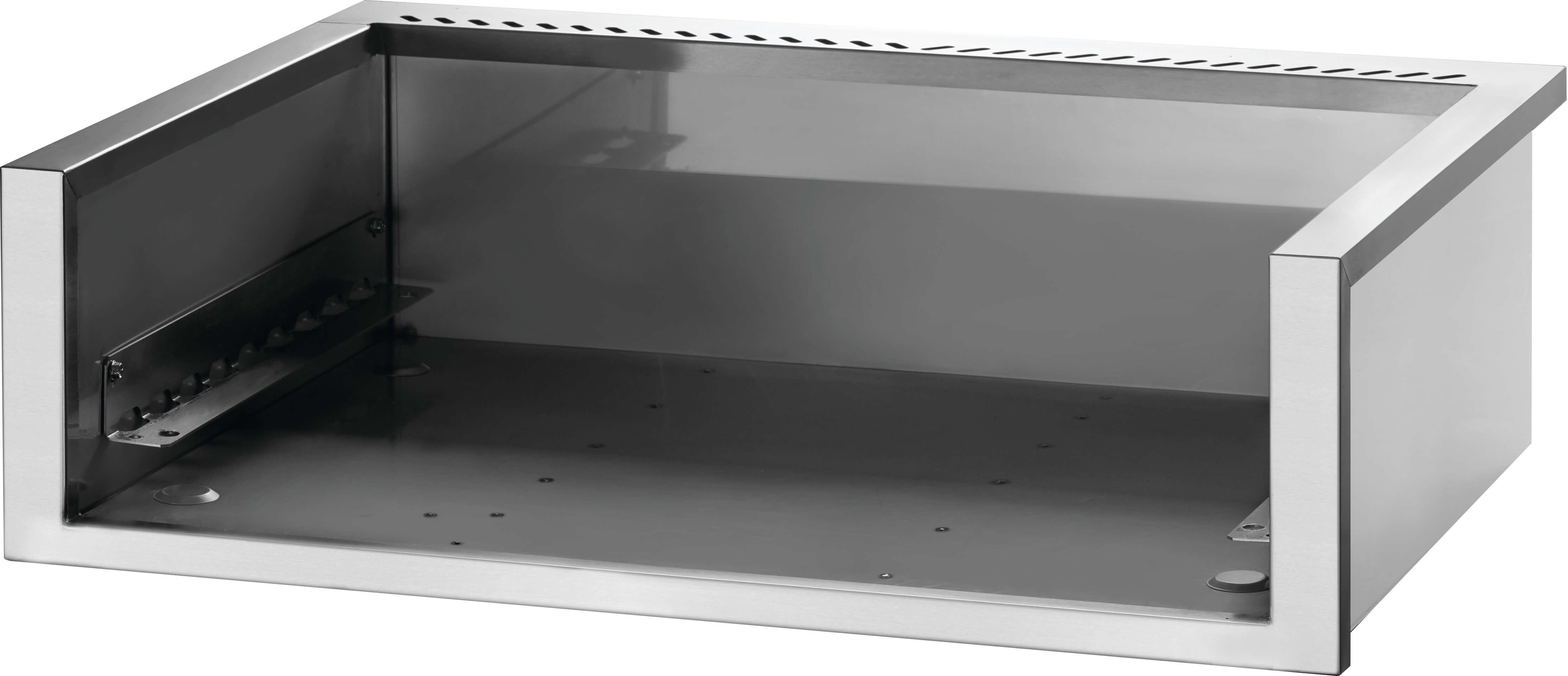 Zero Clearance Liner LEX485 / P500