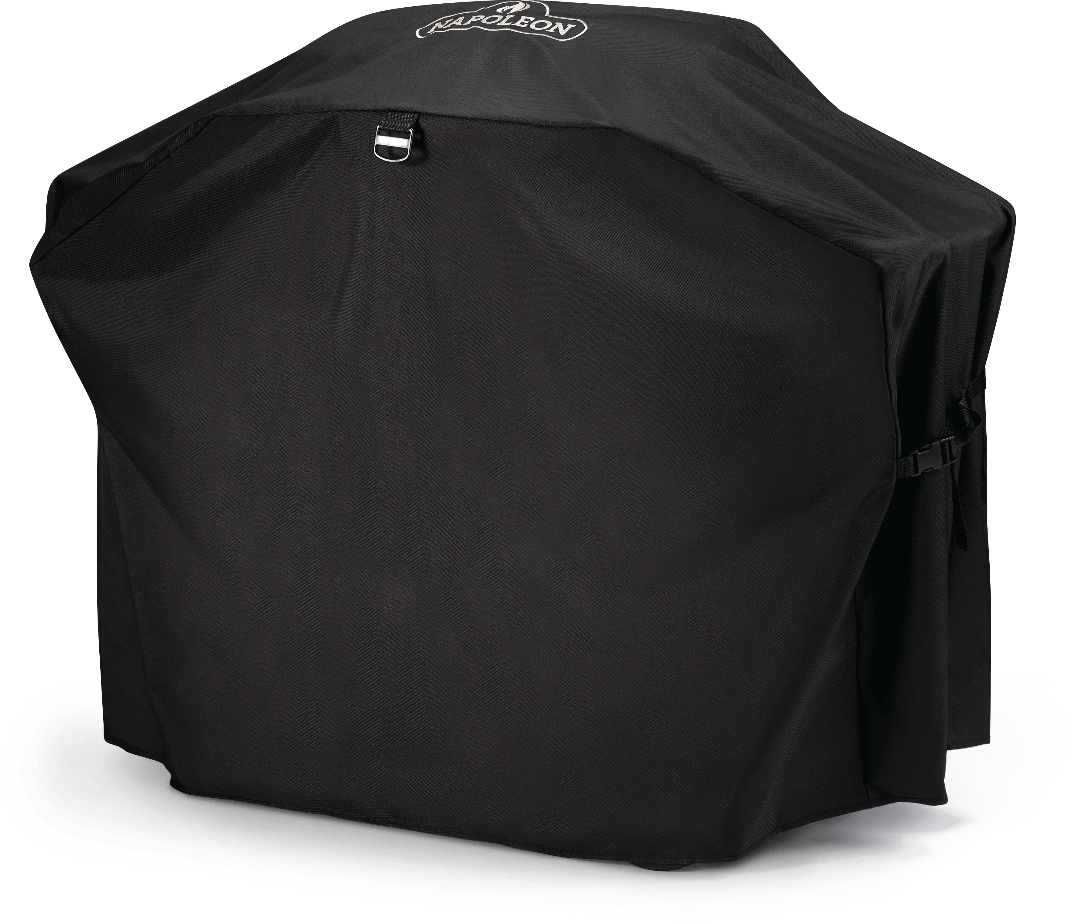 TravelQ™ 285X Scissor Cart Cover